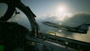 Immagine Ace Combat 7: Skies Unknown Xbox One