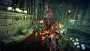 Immagine Hell Warders PlayStation 4