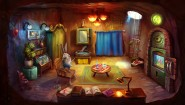 Immagine My Brother Rabbit PlayStation 4