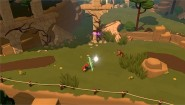 Immagine Mages of Mystralia (Nintendo Switch)