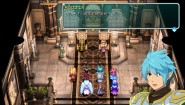 Immagine Star Ocean: First Departure R (PS4)