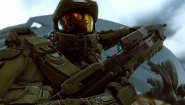 Immagine Halo 5: Guardians (Xbox One)