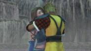 Immagine Immagine Final Fantasy X / X-2 HD Remaster PS Vita