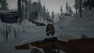 Immagine The Long Dark PlayStation 4
