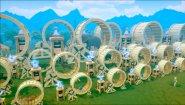 Immagine Craftopia (Xbox Series X|S)