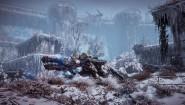 Immagine Horizon Zero Dawn: Complete Edition (PC)
