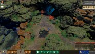 Immagine Immagine Encased: a sci-fi post-apocalyptic RPG PC