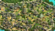 Immagine Age of Empires II: Definitive Edition (PC)