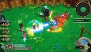 Immagine Valthirian Arc: Hero School Story (Nintendo Switch)