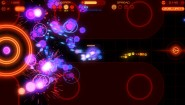 Immagine Inferno 2 (PS4)
