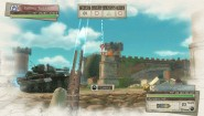 Immagine Valkyria Chronicles 4 Nintendo Switch