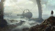 Immagine Deathloop (PS5)