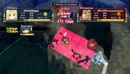 Immagine Utawarerumono: Prelude to the Fallen (PS4)