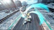 Immagine Robotics;Notes Elite (PC)