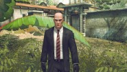 Immagine Hitman HD Enhanced Collection PlayStation 4