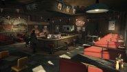 Immagine Alan Wake Remastered (PS4)