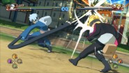 Immagine Naruto Shippuden: Ultimate Ninja Storm 4 - Road to Boruto (Nintendo Switch)
