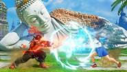 Immagine Immagine Street Fighter V: Champion Edition PC
