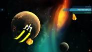 Immagine Hyperide Nintendo Switch