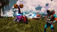 Immagine Journey to the Savage Planet (Xbox One)