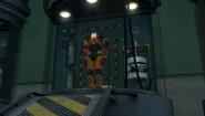 Immagine Black Mesa PC Windows