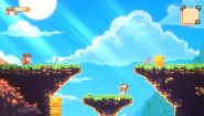 Immagine Alex Kidd in Miracle World DX (PC)
