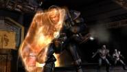 Immagine Quake 4 (Xbox 360)
