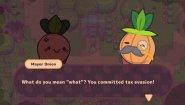 Immagine Turnip Boy Commits Tax Evasion (PC)