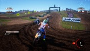 Immagine MXGP 2019 - The Official Motocross Videogame (PS4)