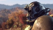 Immagine Fallout 76 PlayStation 4