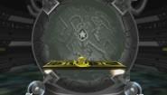 Immagine de Blob 2 (Nintendo Switch)