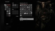 Immagine Darkwood PlayStation 4