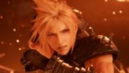 Immagine Immagine Final Fantasy VII Remake PS4