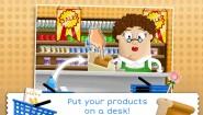Immagine Little Shopping Nintendo Switch
