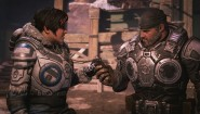 Immagine Gears 5 (Xbox One)