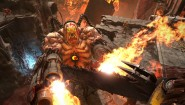 Immagine DOOM Eternal (Nintendo Switch)