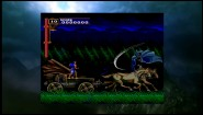 Immagine Castlevania Requiem: Symphony of the Night & Rondo of Blood PlayStation 4