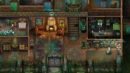 Immagine Children of Morta (PS4)