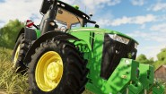 Immagine Farming Simulator 19 Xbox One