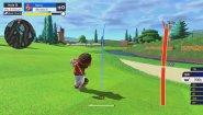 Immagine Mario Golf: Super Rush (Nintendo Switch)