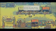 Immagine Eastward (Nintendo Switch)