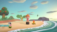 Immagine Animal Crossing: New Horizons (Nintendo Switch)