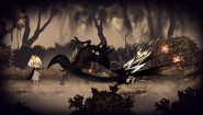 Immagine The Liar Princess and the Blind Prince PlayStation 4