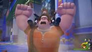 Immagine Immagine Kingdom Hearts III PS4