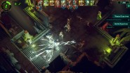 Immagine Immagine Warhammer 40,000: Mechanicus Xbox One