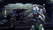 Immagine Star Wars: Republic Commando (Nintendo Switch)