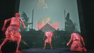 Immagine Lost Ember (PS4)
