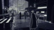 Immagine Genesis Noir (Xbox One)