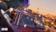 Immagine Saints Row (PS4)