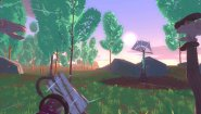Immagine Winds & Leaves (PS4)